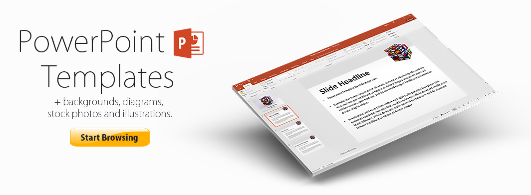 slidesbase powerpoint templates