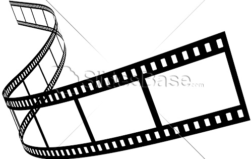 3D-film-movie-strip-png-stock-photo
