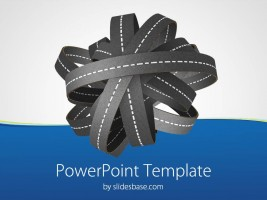 3D-road-to-success-business-traffic-creative-powerpoint-template-Slide1 (1)