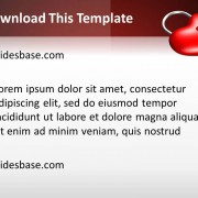 3D-valentine-red-heart-locked-symbol-no-love-powerpoint-template-single-Slide1 (4)