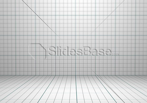 3d-stage-checkered-paper-backdrop-background-stock-photo