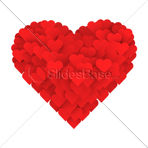 3d-valentine-heart-formed-formed-from-small-hearts-stock-photo-png