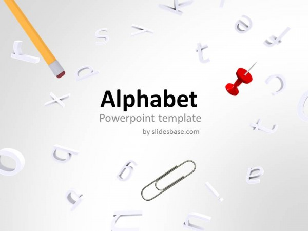 alphabet-education-writing-3D-letters-background-powerpoint-template-designSlide1 (1)
