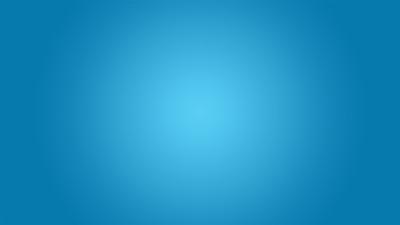 Download 48 Background Power Point Blue Gratis