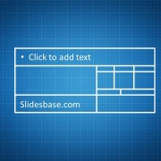 blueprint-technical-drawing-sketch-ruler-blue-paper-powerpoint-template1 (2)