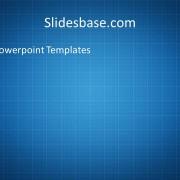 blueprint-technical-drawing-sketch-ruler-blue-paper-powerpoint-template1 (3)