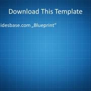 blueprint-technical-drawing-sketch-ruler-blue-paper-powerpoint-template1 (4)