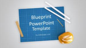 blueprint-technical-sketch-drawing-powerpoint-ppt-template-3d (1)