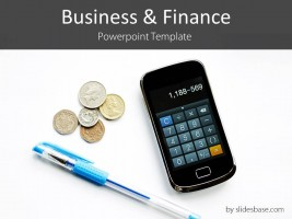 business-finance-accounting-pencil-smartphone-powerpoint-template-calculcator-Slide1 (1)