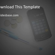 business-finance-accounting-pencil-smartphone-powerpoint-template-calculcator-Slide1 (4)
