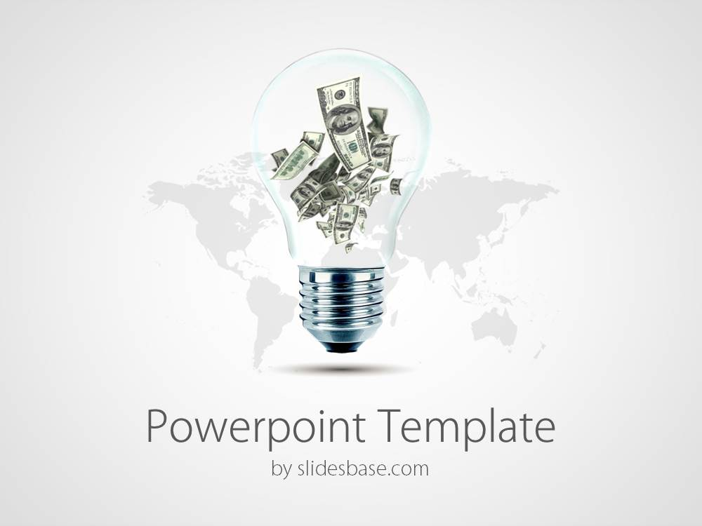 business-ideas-make-money-light-bulb-dollars-rich-powerpoint-template-Slide1 (1)