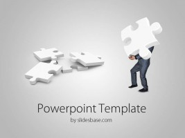 businessman-carrying-3D-puzzle-company-solve-problem-powerpoint-template- (1)