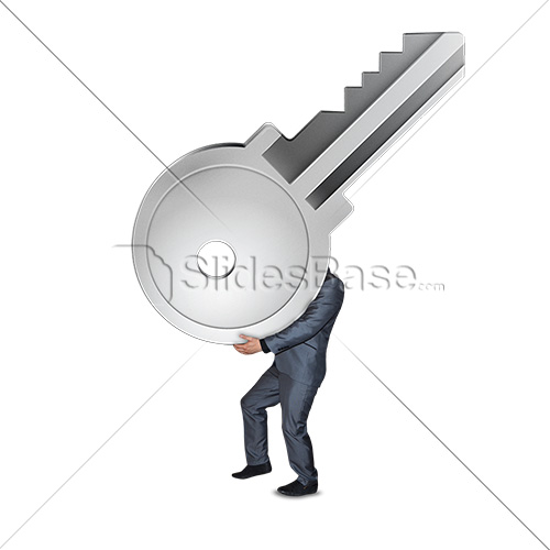 businessman-carrying-big-silver-key-to-success-concept-stock-photo-png