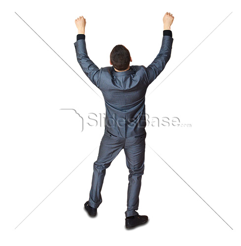 businessman-lifting-hands-up-raising-stock-photo-png1