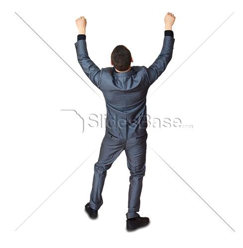 businessman-lifting-hands-up-raising-stock-photo-png1
