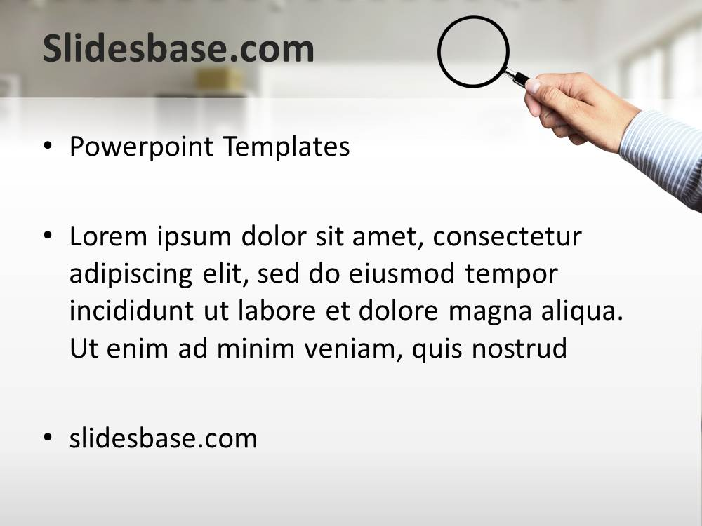 businessman-searching-office-paper-ind-hand-magnifying-glass-powerpoint-template-Slide1 (2)