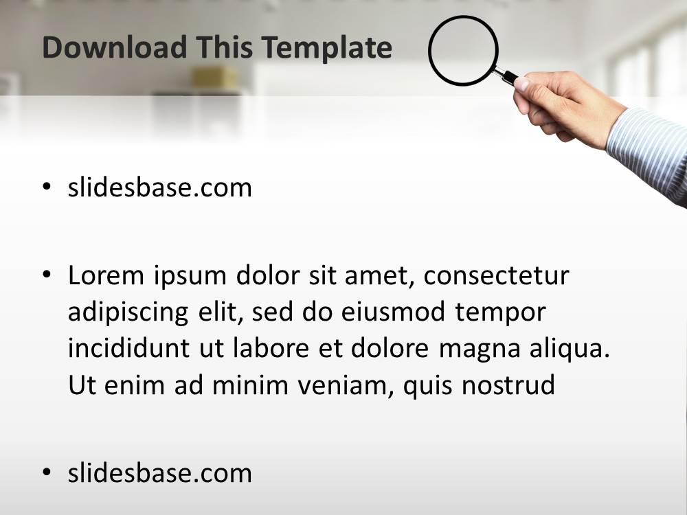 businessman-searching-office-paper-ind-hand-magnifying-glass-powerpoint-template-Slide1 (4)