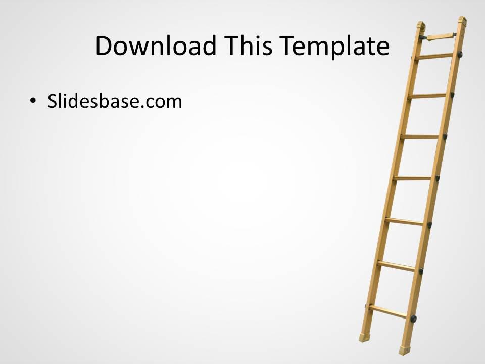 Business Career Powerpoint Template Slidesbase
