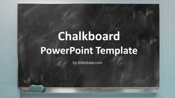 chalkboard-black-board-powerpoint-ppt-presentation-template-slides (1)