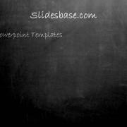 chalkboard-blackboard-education-school-teacher-pwerpoint-template1 (2)