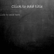 chalkboard-blackboard-education-school-teacher-pwerpoint-template1 (3)
