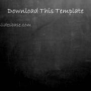 chalkboard-blackboard-education-school-teacher-pwerpoint-template1 (4)