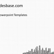 checkered-paper-pencil-sketch-drawing-city-skyline-buildings-cartoon-powerpoint-template-Slide1 (2)