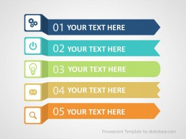 colorful-list-banner-infographic-diagram-powerpoint-template-Slide1 (1)
