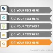 colorful-list-banner-infographic-diagram-powerpoint-template-Slide1 (6)