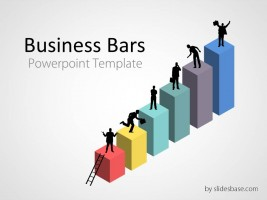 creative-3D_bar-chart-businessman-silhouettes-climbing-powepoint-template-Slide1 (1)
