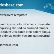 creative-arrow-graph-line-business-chart-formed-from-icons-blue-powerpoint-template-Slide1 (2)