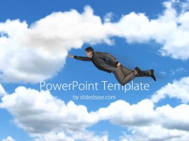 creative-cloud-sky-flying-creative-business-powerpoint-template- (1)