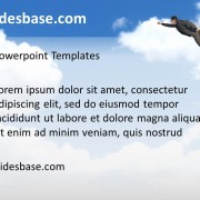 creative-cloud-sky-flying-creative-business-powerpoint-template- (2)