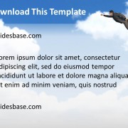 creative-cloud-sky-flying-creative-business-powerpoint-template- (4)