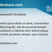 creative-social-media-thumb-like-button-share-marketing-powerpoint-template-Slide1 (2)