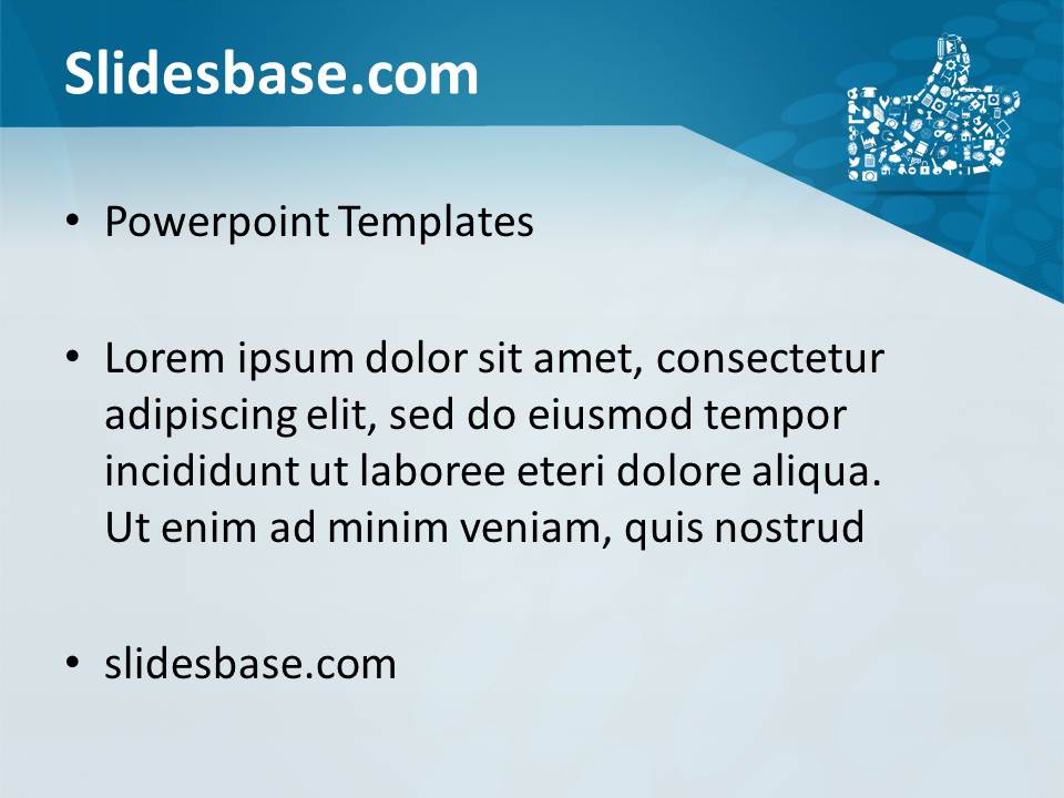 creative-social-media-thumb-like-button-share-marketing-powerpoint-template-Slide1 (2)