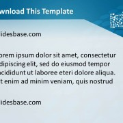 creative-social-media-thumb-like-button-share-marketing-powerpoint-template-Slide1 (4)