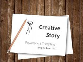 creative-writing-storytelling-paper-on-desk-animated-powerpoint-template1 (1)