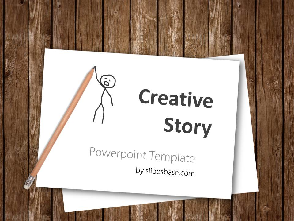 -writing-storytelling-paper-on-desk-animated-powerpoint-template1 (1