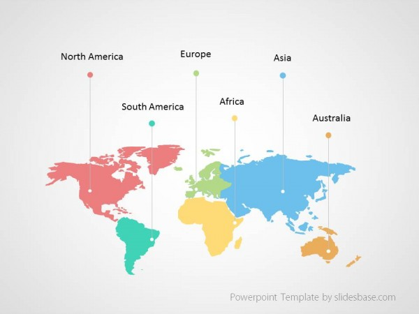 customizable-world-map-infographic-powerpoint-template-Slide1 (1)
