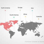 customizable-world-map-infographic-powerpoint-template-Slide1 (2)