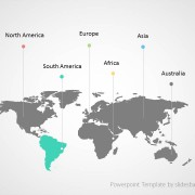 customizable-world-map-infographic-powerpoint-template-Slide1 (3)