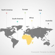 customizable-world-map-infographic-powerpoint-template-Slide1 (5)