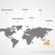 customizable-world-map-infographic-powerpoint-template-Slide1 (7)