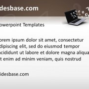 data-flow-3d-numbers-laptop-analytical-math-science-laptop-calculcate-powerpoint-template (2)
