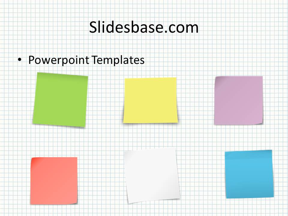 Educational Powerpoint Template | Slidesbase
