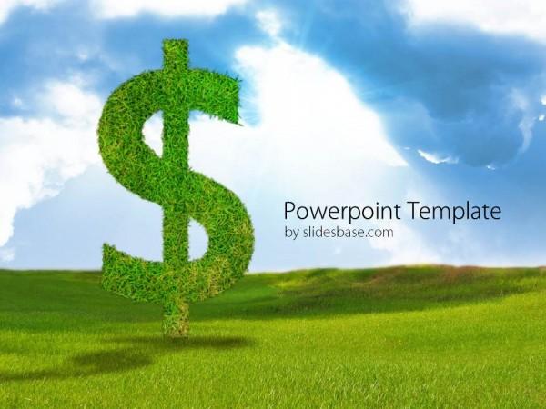 green-money-dollar-grass-business-powerpoint-template-Slide1 (1)