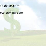 green-money-dollar-grass-business-powerpoint-template-Slide1 (2)