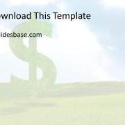 green-money-dollar-grass-business-powerpoint-template-Slide1 (4)
