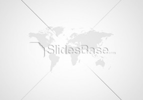 grey-world-map-background-stock-photo